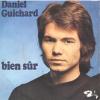 Discographie Années 70 _ Singles et EPs _ Bien Sûr / Reviens