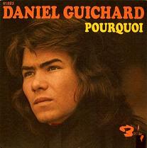 Discographie Années 70 _ Singles et EPs _ Pourquoi ? / Rien A Donner