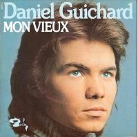 Discographie Années 70 _ Singles et EPs _ Mon Vieux
