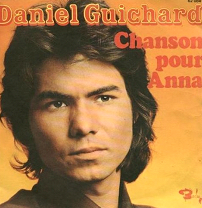 Discographie Années 70 _ Singles et EPs _ Chanson Pour Anna