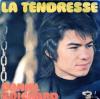 Discographie  Années 70 _ Singles & EPs _ La Tendresse