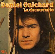 Discographie  Années 70 _ Singles & EPs _ La Découverte