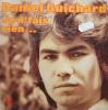 Discographie  Années 70 _ Singles & EPs _ Je N'Fais Rien...