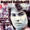 Discographie  Années 70 _ Singles & EPs _ Je N'ai Pas Le Coeur A Sourire