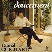 Discographie  Années 80 _ Doucement
