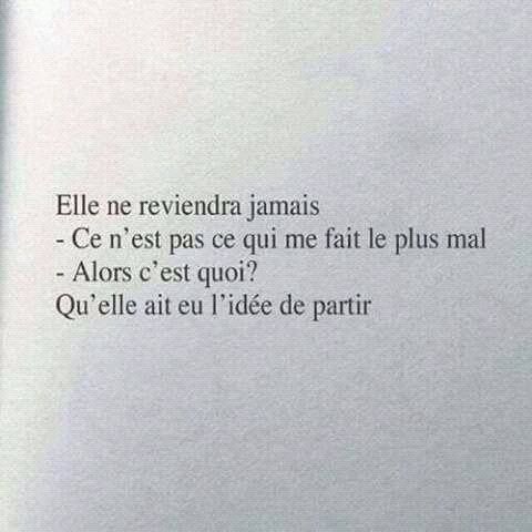 effectivement