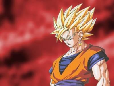 Ball Dragon De af Costume Goku Z Le Vegeto gt Avec NwOy0vm8Pn