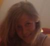 tite-blondinette167