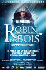 """Répètition + Centre commercial de la troupe """"Robin Des Bois"""""""