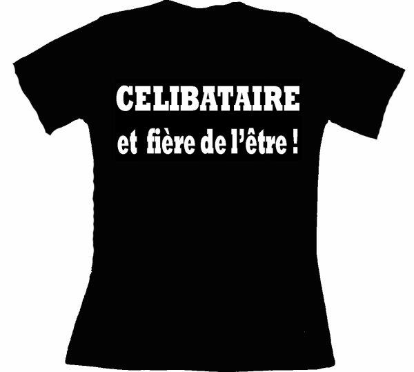 C.E.L.I.B.A.T.A.I.R.E!!!!!! </3