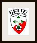 Clubes de Futebol locais, e de emigrantes, originários de Barroso ...