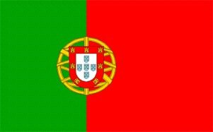 Raças de Cães Portuguesas