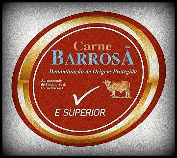 Agrupamento de Produtores de Carne Barrosã
