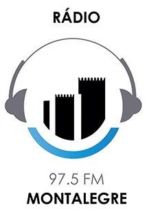 Radio Montalegre / A Voz do Barroso 97.5 FM - Online