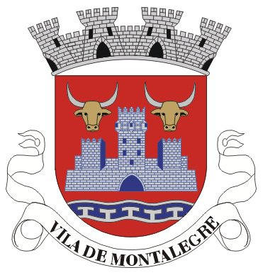 Commune de MONTALEGRE, Capitale do Barroso