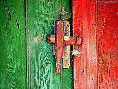 ◄♦► Aldeia de Peirezes da Chã ◄♦► MONTALEGRE ►►► PORTUGAL ◄◄◄