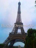 Photo de blackxdreamx60x