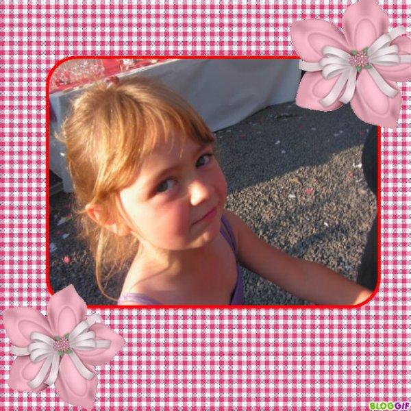 **********************************{****ஐĽE****¹¹¹||**** ÂαŨГ***②೦೦⑦ஐ******MA FILLE LAURA*************************************************************************