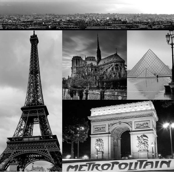 Capitale Française
