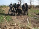 Photo de Airsoft-Team-QMRG