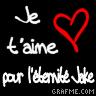 oONessie-et-Jake-loveOo