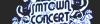 26.04.2011       Vente des billets de concert
