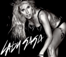 Photo de Monster-LadyGaGa