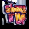 ShakeItUp-123