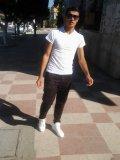 Photo de hamdi0593
