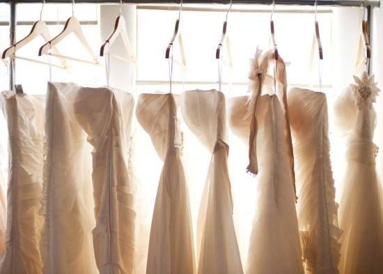 Certains conseils pour planifier votre mariage idéal