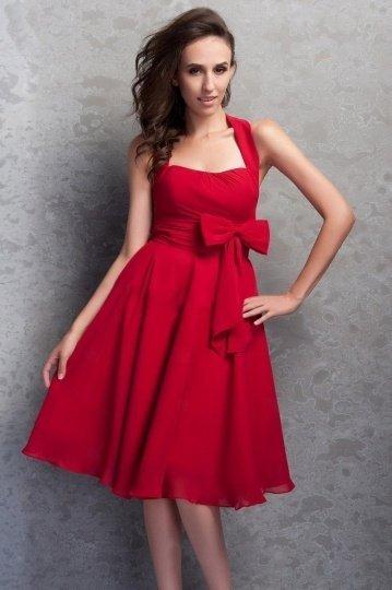 Le Guide de robe de demoiselle d'honneur pour vous