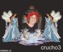 Photo de crucho3