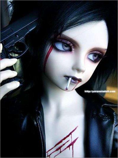 SE tuer non!!