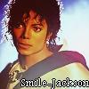 smile-jackson-creations