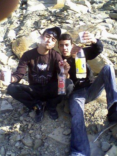karim2008