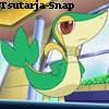 Tsutarja-Snap