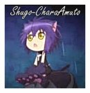 Photo de Shugo-CharaAmuto