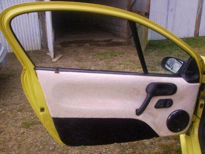 voici ma toute premiere voiture tuning