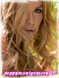 Photo de poppymontgomery02