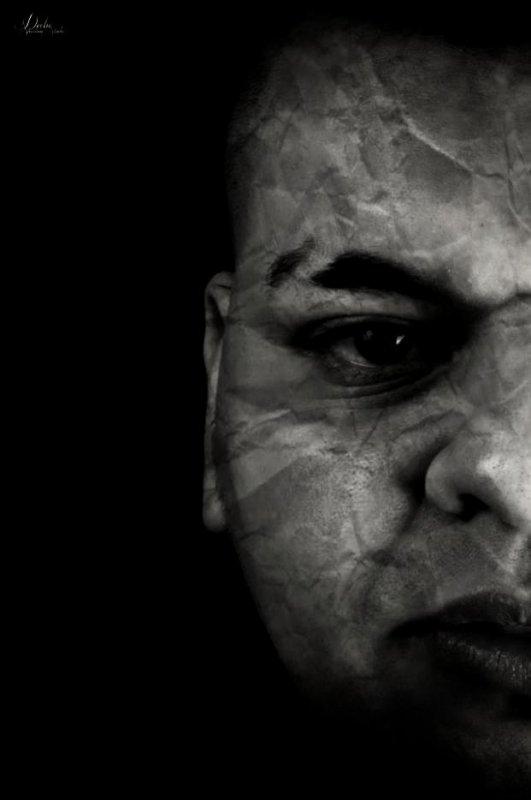 ENTRE CIEL ET TERRE  / BIGMC LYRICS ESPOIRS 2013  (2013)