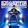 X-Basshunter-Song-X