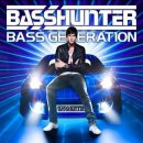 Photo de X-Basshunter-Song-X