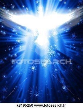 ACCORDONS QUELQUES MINUTES DE PRIERES A DIEU LE PERE ,DIEU LE FILS NOTRE SEIGNIEUR JESUS-CHRIST AINSI A L'ESPRIT SAINT ET A LA VIERGE MARIE......