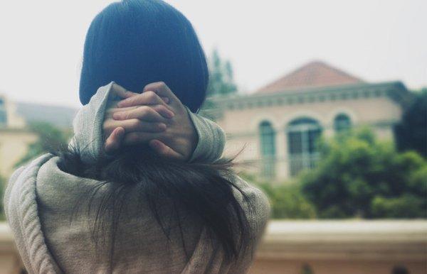 My Hopes...♥