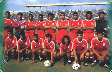 Blog de renato rafa page 2 blog de renato rafa - Maroc coupe du monde 1998 ...