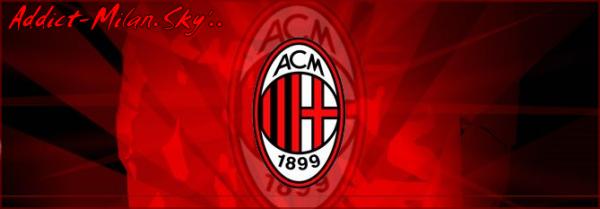 Milan Ac Calendrier.Blog De Addict Milan Milan Ac Futur Vainqueur De La