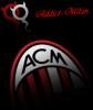 Addict-Milan