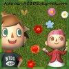 Astuces-AC3DS