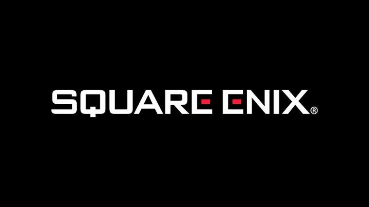 Square-Enix en galère?