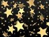 Les STARS Nouvelle season 2
